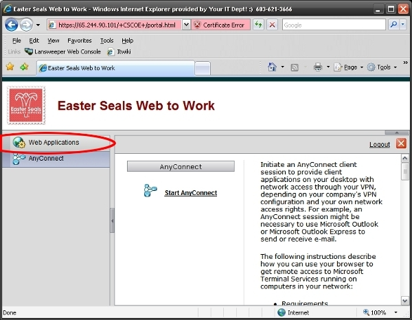 How To: Enter Your Time/Expenses/Mileage from Home - Easter