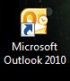File:Outlook.png