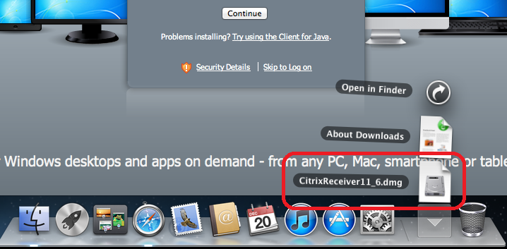 Apps page OSX 03.png